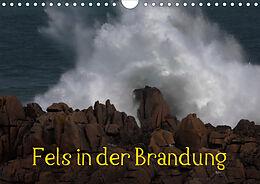 Cover: https://exlibris.azureedge.net/covers/9783/6708/0856/5/9783670808565xl.jpg
