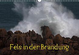 Cover: https://exlibris.azureedge.net/covers/9783/6708/0857/2/9783670808572xl.jpg