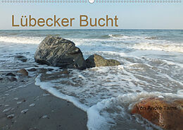 Cover: https://exlibris.azureedge.net/covers/9783/6708/1149/7/9783670811497xl.jpg