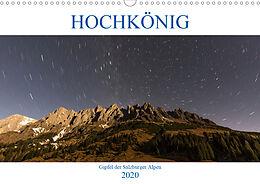 Cover: https://exlibris.azureedge.net/covers/9783/6708/1280/7/9783670812807xl.jpg