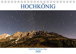 Cover: https://exlibris.azureedge.net/covers/9783/6708/1282/1/9783670812821xl.jpg