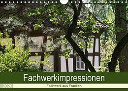 Cover: https://exlibris.azureedge.net/covers/9783/6708/1561/7/9783670815617xl.jpg