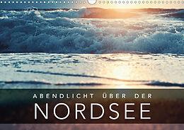 Cover: https://exlibris.azureedge.net/covers/9783/6708/1901/1/9783670819011xl.jpg