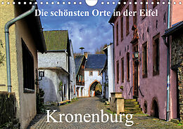 Cover: https://exlibris.azureedge.net/covers/9783/6708/2004/8/9783670820048xl.jpg