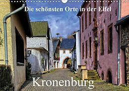 Cover: https://exlibris.azureedge.net/covers/9783/6708/2005/5/9783670820055xl.jpg