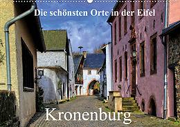 Cover: https://exlibris.azureedge.net/covers/9783/6708/2006/2/9783670820062xl.jpg