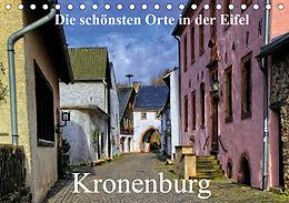Cover: https://exlibris.azureedge.net/covers/9783/6708/2007/9/9783670820079xl.jpg