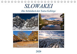 Cover: https://exlibris.azureedge.net/covers/9783/6708/2041/3/9783670820413xl.jpg
