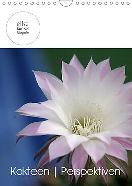 Cover: https://exlibris.azureedge.net/covers/9783/6708/2198/4/9783670821984xl.jpg