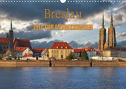 Cover: https://exlibris.azureedge.net/covers/9783/6708/2366/7/9783670823667xl.jpg