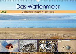 Cover: https://exlibris.azureedge.net/covers/9783/6708/2396/4/9783670823964xl.jpg