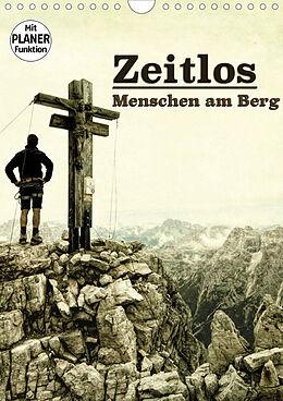 Cover: https://exlibris.azureedge.net/covers/9783/6708/2574/6/9783670825746xl.jpg