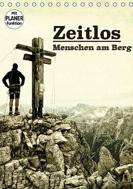 Cover: https://exlibris.azureedge.net/covers/9783/6708/2576/0/9783670825760xl.jpg