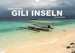 Cover: https://exlibris.azureedge.net/covers/9783/6708/2896/9/9783670828969xl.jpg