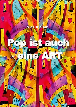 Cover: https://exlibris.azureedge.net/covers/9783/6708/2915/7/9783670829157xl.jpg