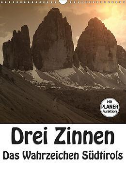 Cover: https://exlibris.azureedge.net/covers/9783/6708/2972/0/9783670829720xl.jpg