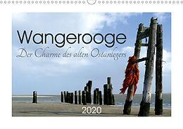 Cover: https://exlibris.azureedge.net/covers/9783/6708/3118/1/9783670831181xl.jpg