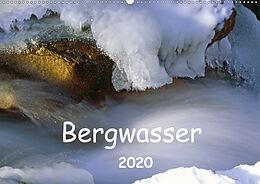Cover: https://exlibris.azureedge.net/covers/9783/6708/3178/5/9783670831785xl.jpg