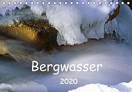 Cover: https://exlibris.azureedge.net/covers/9783/6708/3179/2/9783670831792xl.jpg