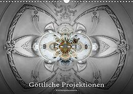 Cover: https://exlibris.azureedge.net/covers/9783/6708/3999/6/9783670839996xl.jpg