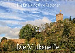 Cover: https://exlibris.azureedge.net/covers/9783/6708/4050/3/9783670840503xl.jpg