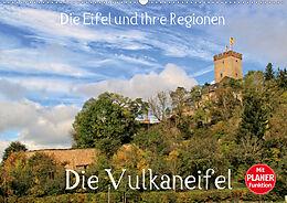Cover: https://exlibris.azureedge.net/covers/9783/6708/4201/9/9783670842019xl.jpg