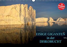 Cover: https://exlibris.azureedge.net/covers/9783/6708/4251/4/9783670842514xl.jpg