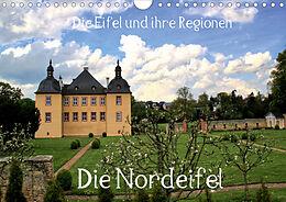 Cover: https://exlibris.azureedge.net/covers/9783/6708/4260/6/9783670842606xl.jpg