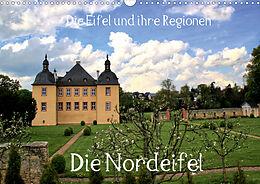 Cover: https://exlibris.azureedge.net/covers/9783/6708/4261/3/9783670842613xl.jpg