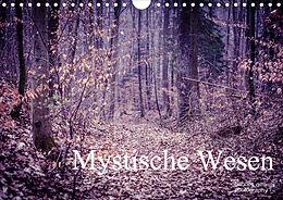 Cover: https://exlibris.azureedge.net/covers/9783/6708/4344/3/9783670843443xl.jpg