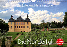 Cover: https://exlibris.azureedge.net/covers/9783/6708/4358/0/9783670843580xl.jpg