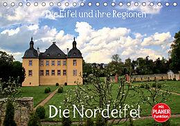 Cover: https://exlibris.azureedge.net/covers/9783/6708/4361/0/9783670843610xl.jpg