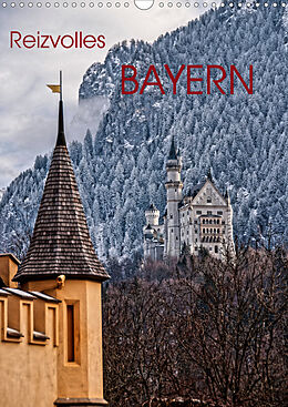 Cover: https://exlibris.azureedge.net/covers/9783/6708/4374/0/9783670843740xl.jpg