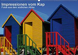 Cover: https://exlibris.azureedge.net/covers/9783/6708/4722/9/9783670847229xl.jpg