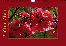 Cover: https://exlibris.azureedge.net/covers/9783/6708/5291/9/9783670852919xl.jpg