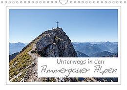 Cover: https://exlibris.azureedge.net/covers/9783/6708/5452/4/9783670854524xl.jpg