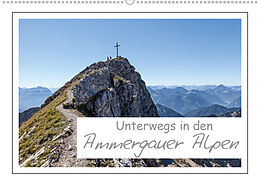 Cover: https://exlibris.azureedge.net/covers/9783/6708/5454/8/9783670854548xl.jpg