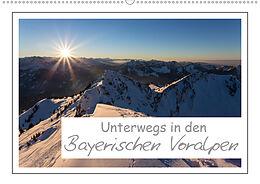Cover: https://exlibris.azureedge.net/covers/9783/6708/5478/4/9783670854784xl.jpg