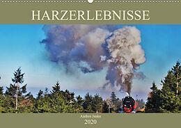 Cover: https://exlibris.azureedge.net/covers/9783/6708/5577/4/9783670855774xl.jpg