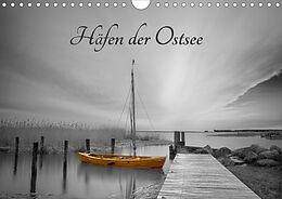 Cover: https://exlibris.azureedge.net/covers/9783/6708/5683/2/9783670856832xl.jpg