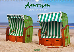 Cover: https://exlibris.azureedge.net/covers/9783/6708/5785/3/9783670857853xl.jpg