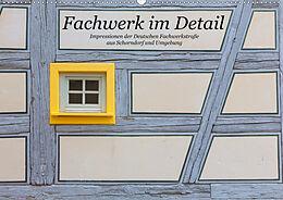 Cover: https://exlibris.azureedge.net/covers/9783/6708/5843/0/9783670858430xl.jpg