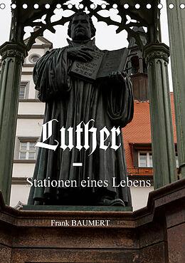 Cover: https://exlibris.azureedge.net/covers/9783/6708/6273/4/9783670862734xl.jpg