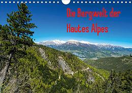 Cover: https://exlibris.azureedge.net/covers/9783/6708/6456/1/9783670864561xl.jpg