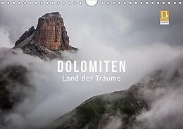 Cover: https://exlibris.azureedge.net/covers/9783/6708/6515/5/9783670865155xl.jpg