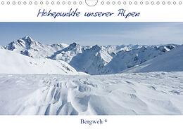 Cover: https://exlibris.azureedge.net/covers/9783/6708/6710/4/9783670867104xl.jpg