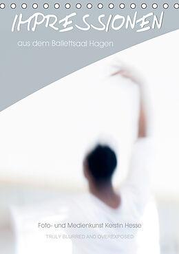 Cover: https://exlibris.azureedge.net/covers/9783/6708/6880/4/9783670868804xl.jpg