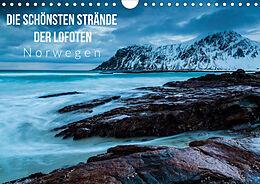 Cover: https://exlibris.azureedge.net/covers/9783/6708/7015/9/9783670870159xl.jpg