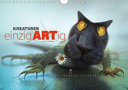 Cover: https://exlibris.azureedge.net/covers/9783/6708/7377/8/9783670873778xl.jpg