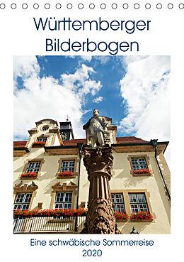 Cover: https://exlibris.azureedge.net/covers/9783/6708/8112/4/9783670881124xl.jpg
